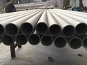 Stainless Steel Seamless Pipe Gr 304