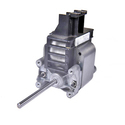 Three Phase C Type Shaded Pole Motors, Voltage: 220 V