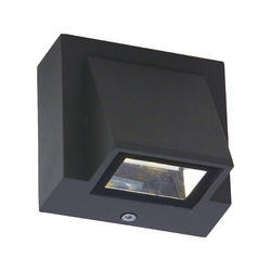 LED Down Wall Light