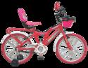 Neelam Street Runner Kids Bicycle