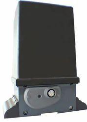 PA0013 Slide Gate Operator