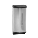 Automatic Touchless Soap Dispenser, 800 Ml