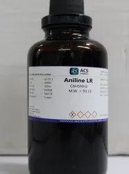 Aniline LR