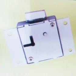 Cupboard Lock Long Key