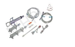 PTCA Kit, for Medical
