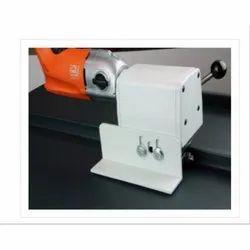 Roof Seaming Machine, 230 V/115 V