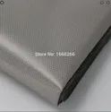 EMI Shielding Materials