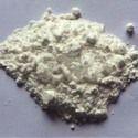 Lumefantrine Antimalarial Agent