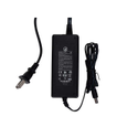 SSG AD6680 Phone Network Boosters Adapter