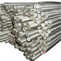 Stainless Steel 431 Rod