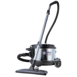 GD-930 Dry Vacuum Cleaner