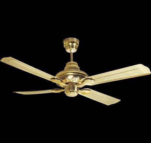 Havells Designer Ceiling Fans, Designer Ceiling Fan, छत के ...