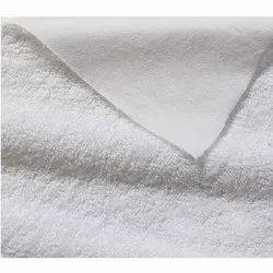 Laminated Terry Fabric Waterproof for Mattress Protector