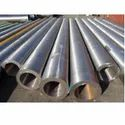 304 Stainless Steel 3 NB Welded ERW Pipes