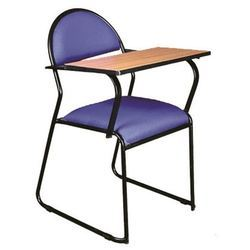 Student Stylish Chairs