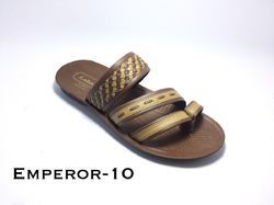Lehar Mens Slipper