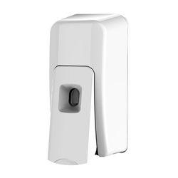 Soap Dispensers SD-Soft Push White