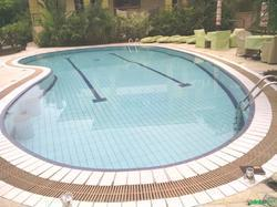 Swimming pool construction swimming pool construction services in chennai for Swimming pool construction cost in chennai