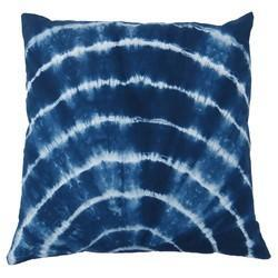 Cotton Tye Dye Cushion Covers