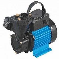 Royal 52 - 0.5 Hp 1 Phase - Cri Self Priming Pump