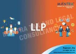 Limited Liability Partnership Formation In Maharashtra