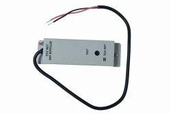 Tele Net Rat Repeller For Car - 103
