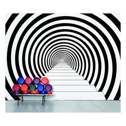 Black And White Wall Arts Services