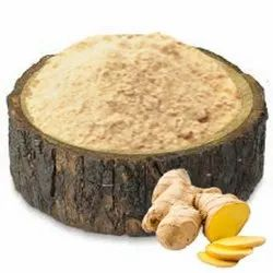 Vakil Foods Dehydrated Ginger Powder