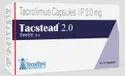 Tacstead 2.0