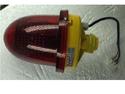 Offshore Aviation Lighting