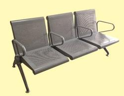 Three Seater Chair LTSC - 503