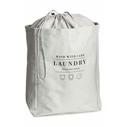 Waste Cloth Laundry Bags