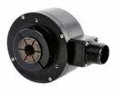 Encoder In Servo Motor