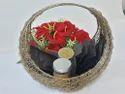 Tea Gifting Basket
