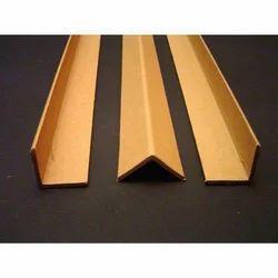 Angle Protectors