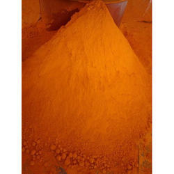 Natural Kumkum Powder