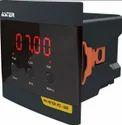 Aster PH Meter PO 650