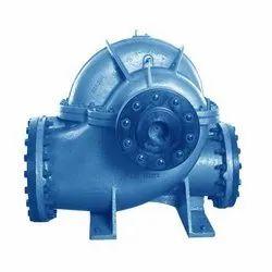 15 HP Beacon HSC Pumps