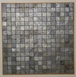 Deoli Green Slate Mosaic