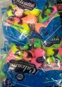 Colour Naphthalene Balls