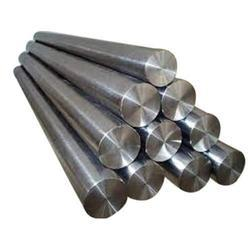 Hastelloy Round Bars