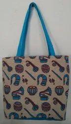 Jute Handbags Hand bags