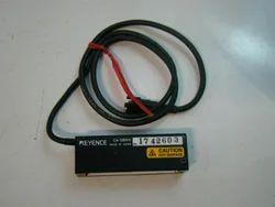 CA-DBW5 Sensor