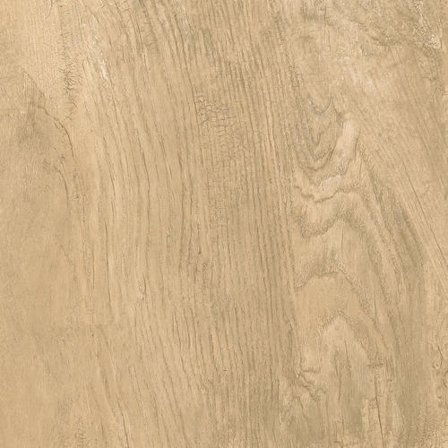 Brown Kajaria Floor Tiles Size 300x300 And 600x600 Mm