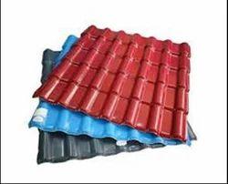 Bhushan Corrugated Roofing Sheets Bhushan Corrugated