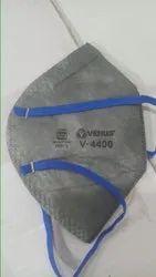 Venus Safety Face Mask V 4400