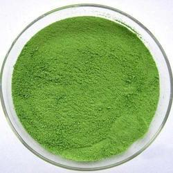 Mix Micronutrient Grade 2 Powder