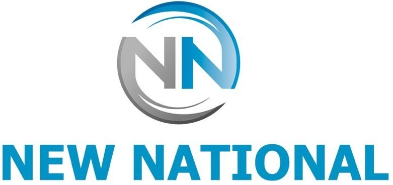 New National (A Brand of New National Radios)