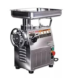 TC 22E Meat Mincer