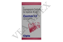 Escomac 40mg Domperidone Injection